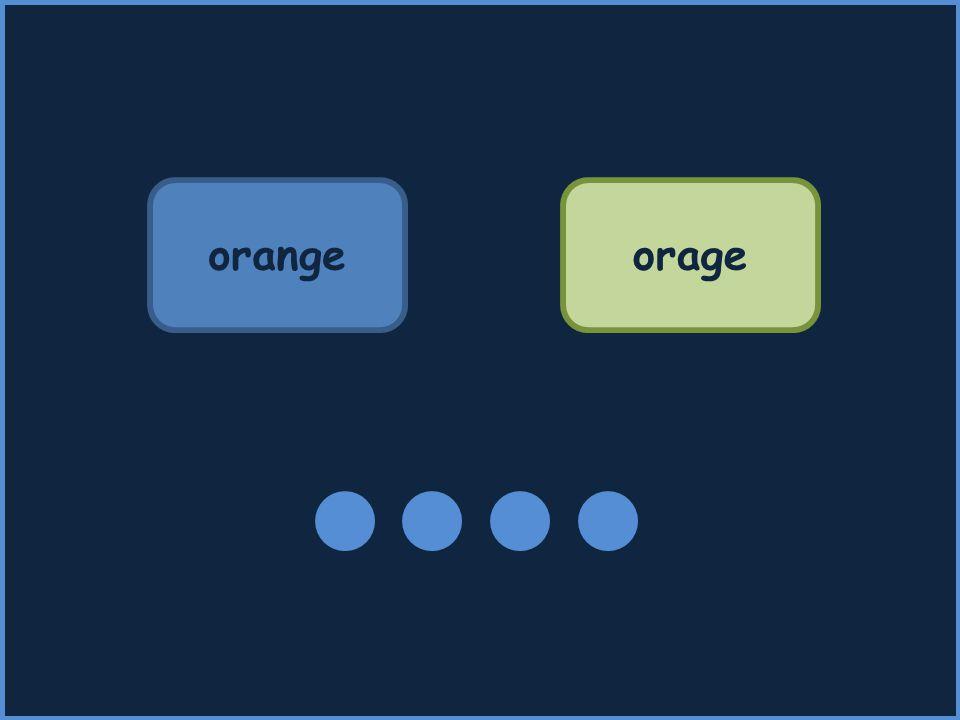 orangeorage
