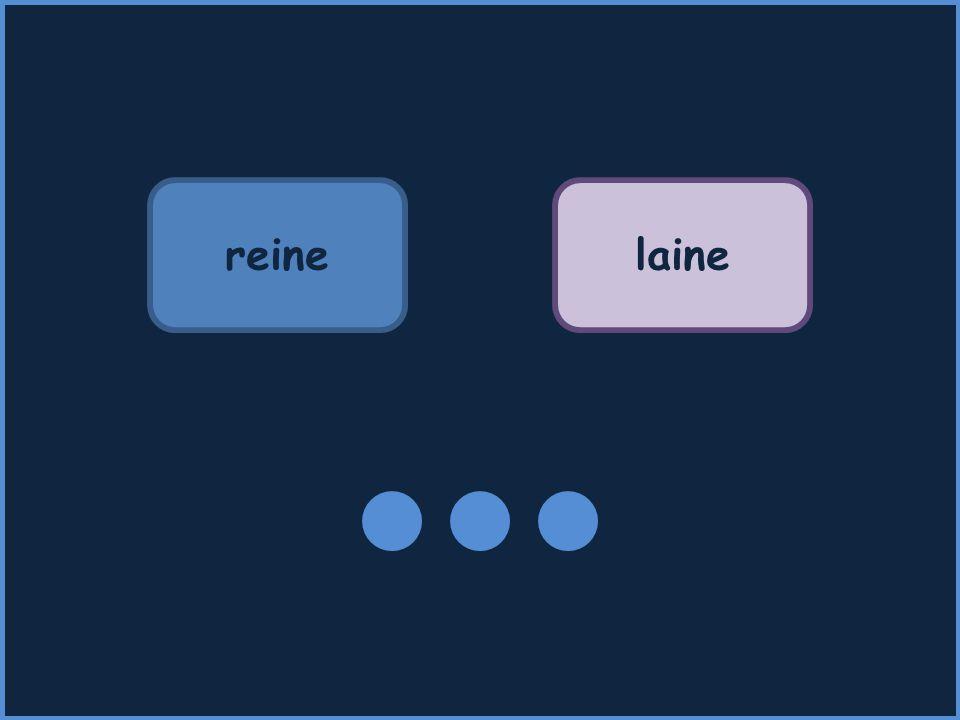 reinelaine