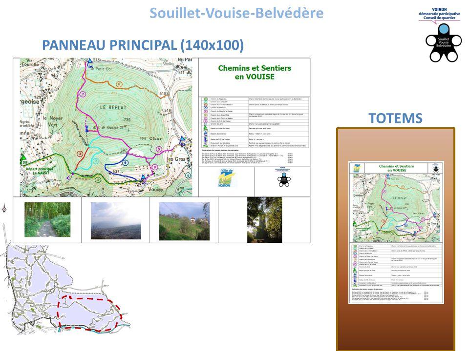 Souillet-Vouise-Belvédère PANNEAU PRINCIPAL (140x100) TOTEMS