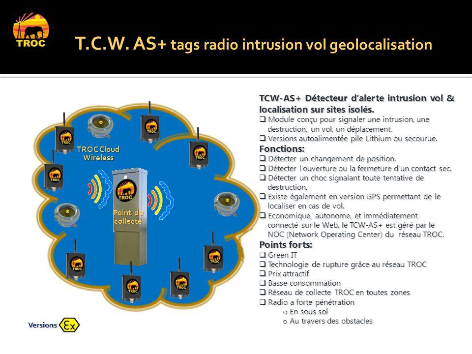 Inclus les brevets FR-12 T.C.W.DI+ tags radio OEM spécifiques.