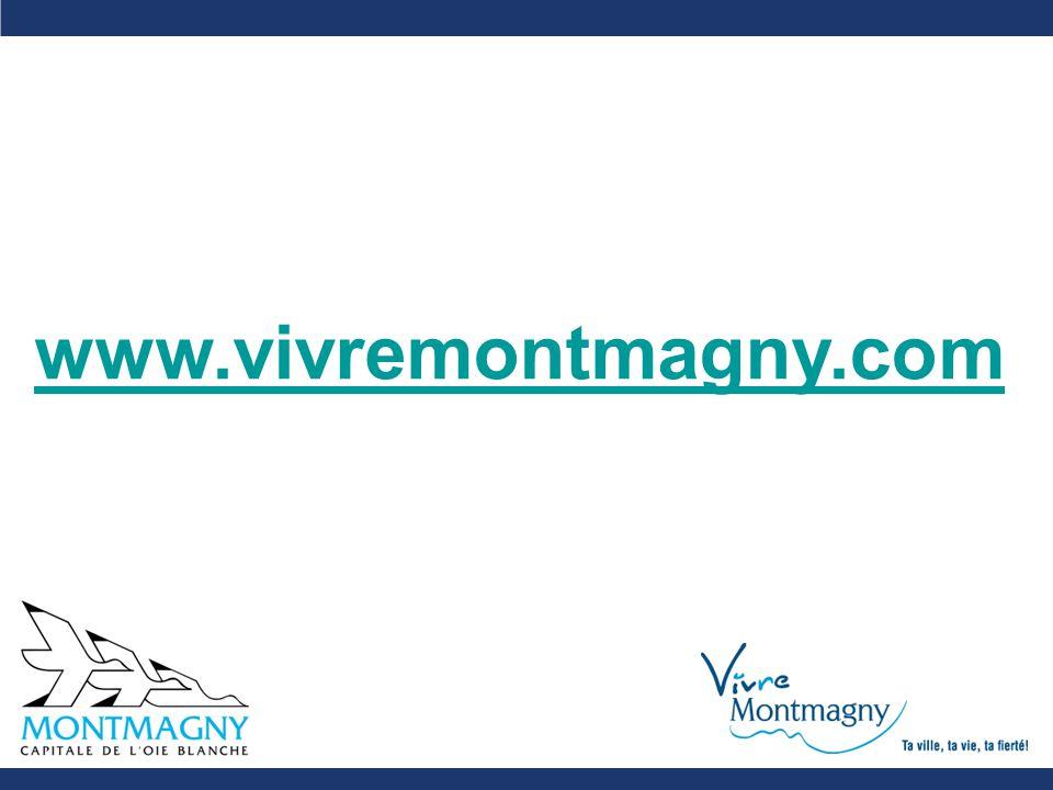 www.vivremontmagny.com
