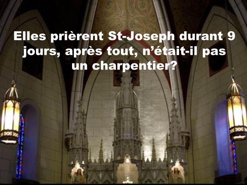 La chapelle a été construite au cours du 19e siècle.