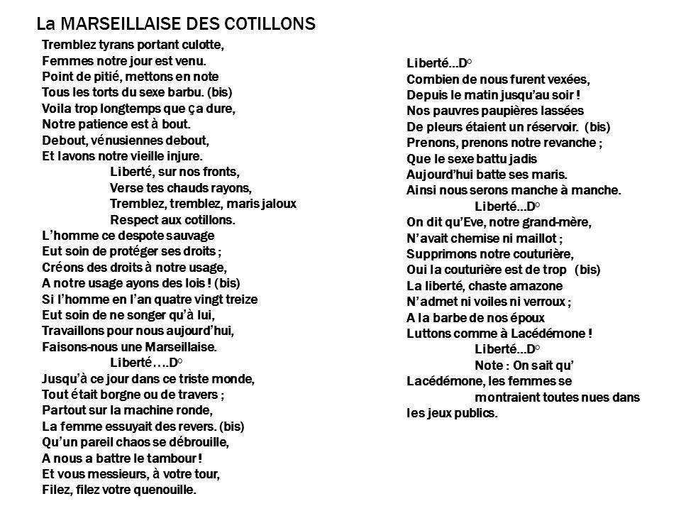 Jacques OFFENBACH Jules MICHELET par Thomas Couture