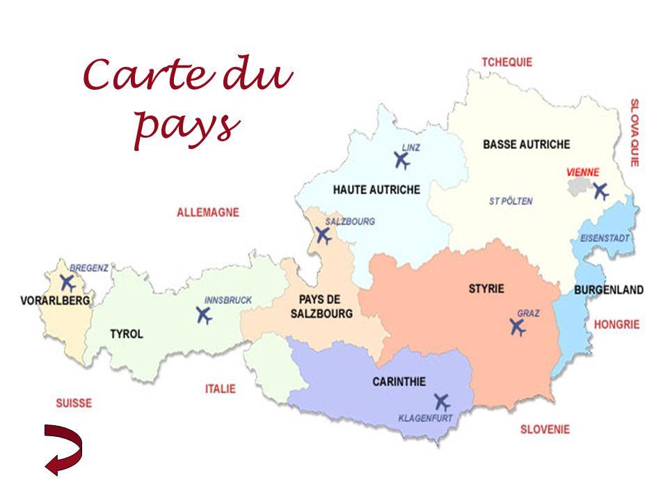 Drave Longueur707 km Débit moyen 620 m³.s -1 mesurés à Surface du bassin 11 828 km² Se jette dansDanube Bassin collecteurDanube Pays 5 pays d Europe
