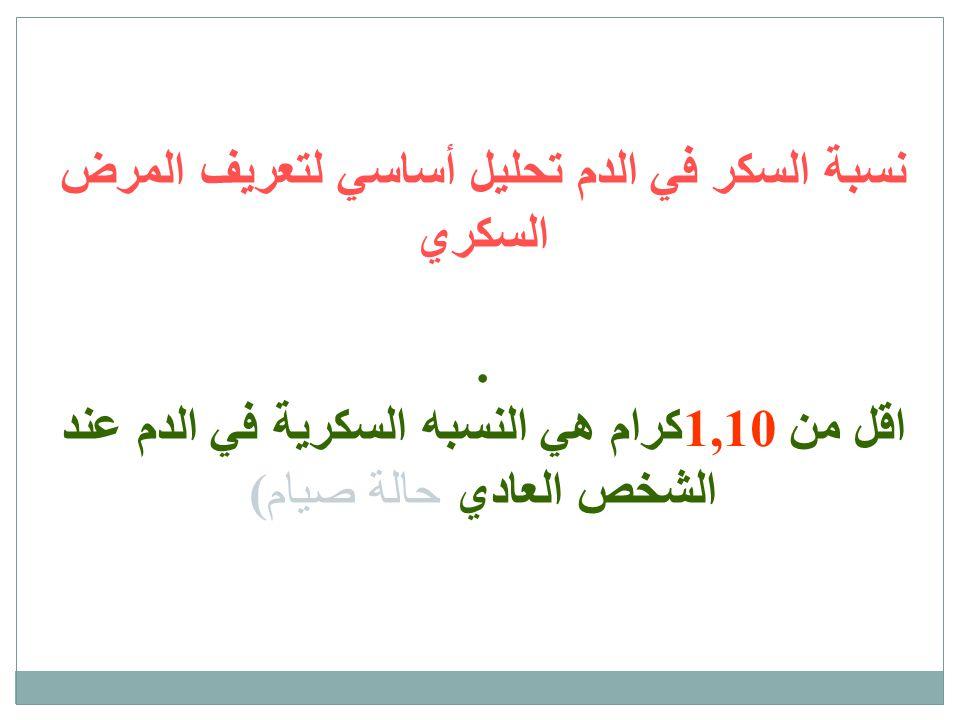 المجهود البدني  Très intense :  Pendant le tawaf  Pendant As-safa et Al-Marwah  Station d'Arafa, al Jamarate, le Sacrifice