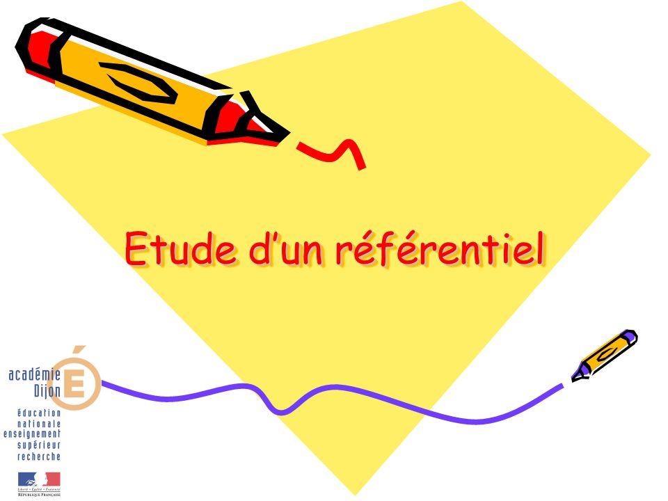 Alain MARGUERITTE Recherche et téléchargement.