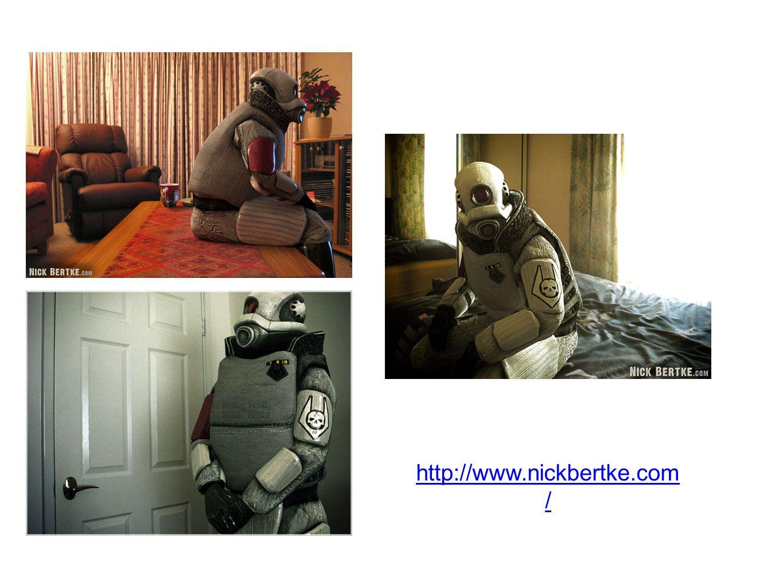 http://www.nickbertke.com /