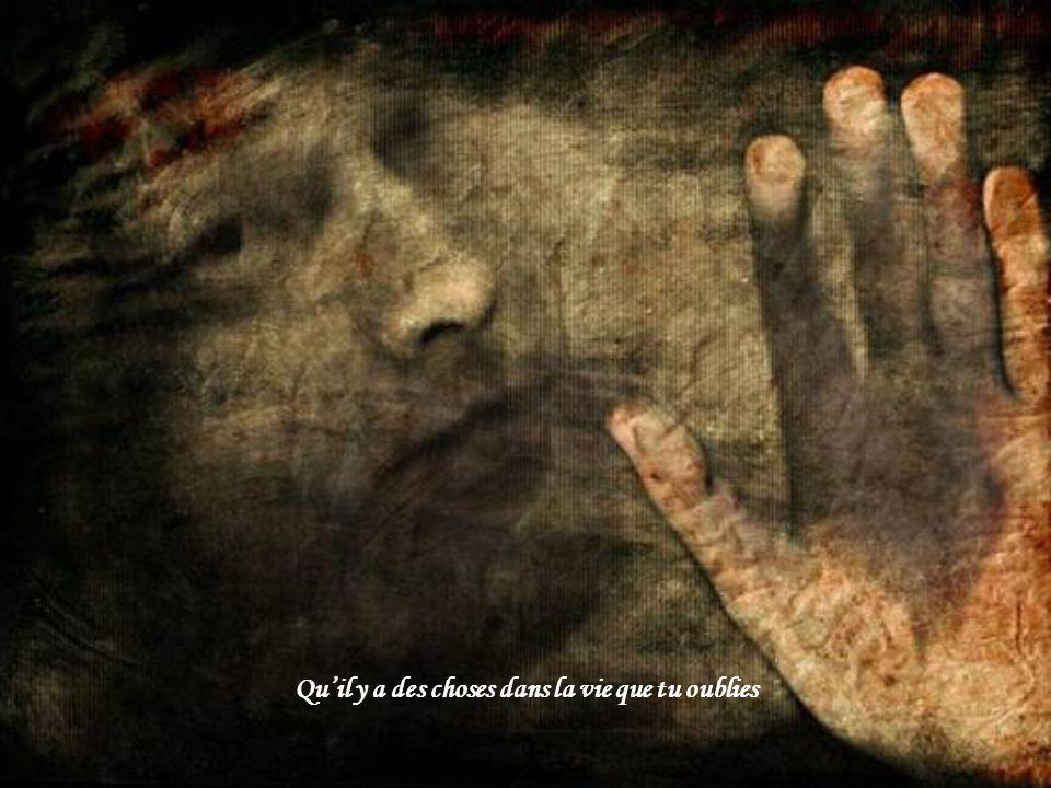 Création Claude St-Denis Images prises sur le net Septembre 2010 Les Amours de Mado http://www.lesamoursdemado.com/