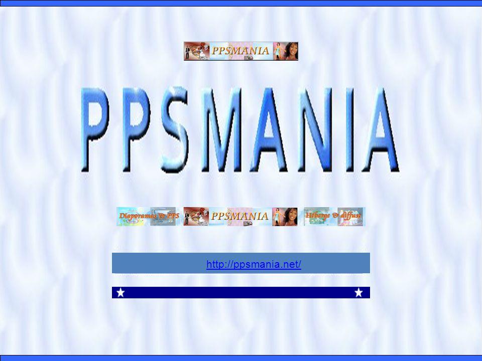 Tous mes PPS sont ici clic bgispert@neuf.fr