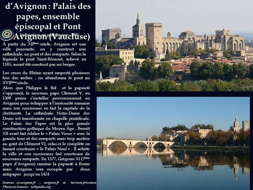 Sources : diocese-bourges.org Photos : wikipedia.org Inscription au patrimoine : 1992 Au XII ème siècle, Bourges est une ville importante. Louis VII v