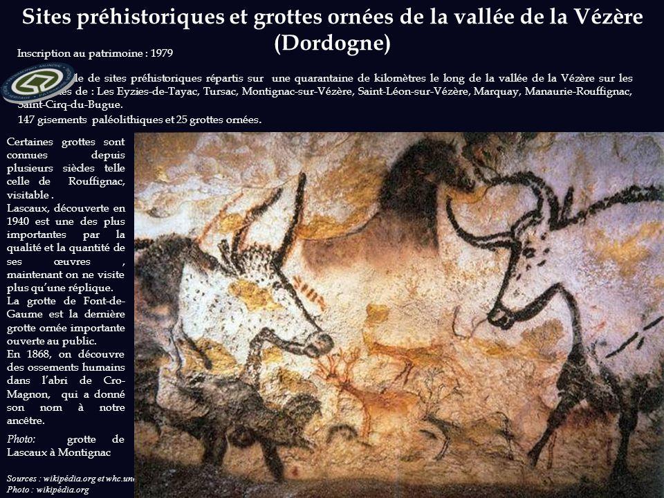 Inscription au patrimoine : 1979 En 1632, Louis XIII acquiert la seigneurie de Versailles et commença des travaux mais ce n'est qu'en 1660 que Louis X