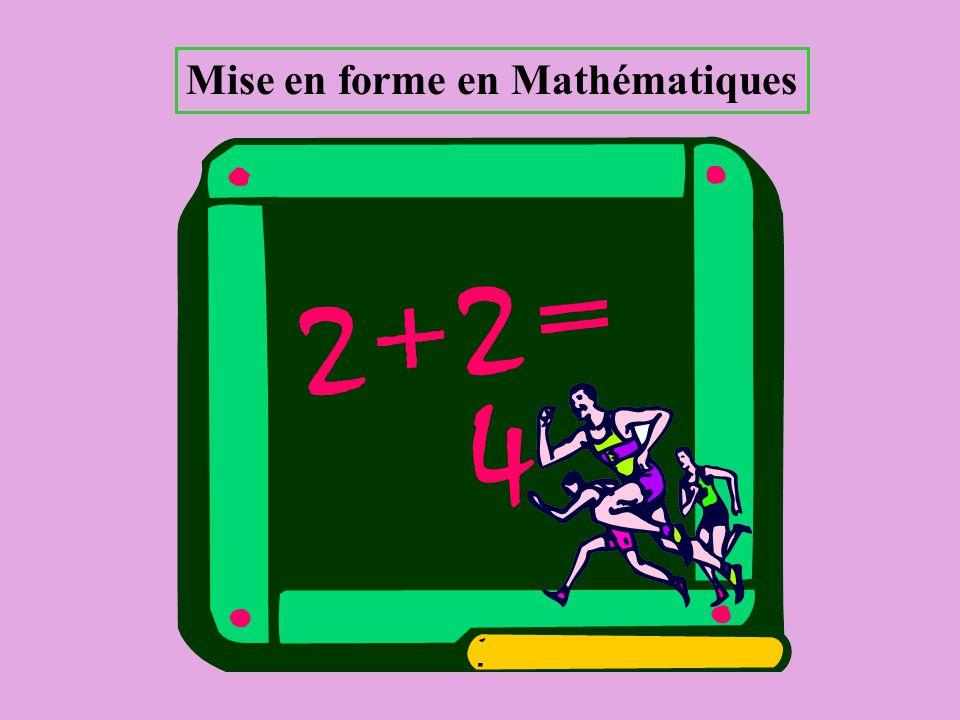 Les 4 opérations Les fractions Multiplication Pour multiplier les fractions, il suffit de multiplier les numérateurs ensemble, et les dénominateurs ensemble.