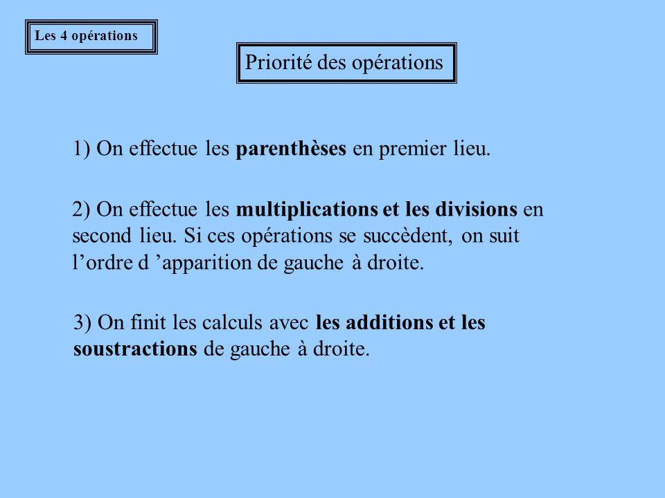 Les fractions Corrigé 5/7 x 14/3 = 10/3 ou 3 1 / 3 7/4 x 6/7 = 3/2 ou 1 1 / 2 9/7 ÷ 5/3 = 27/35 5/12 ÷ 10/3 = 1/8