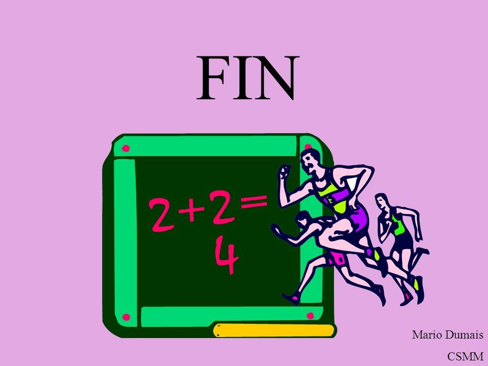 Exercices Divisibilité Se divise-t-il par 2, 3, 4, 5, 6 ou 9 .