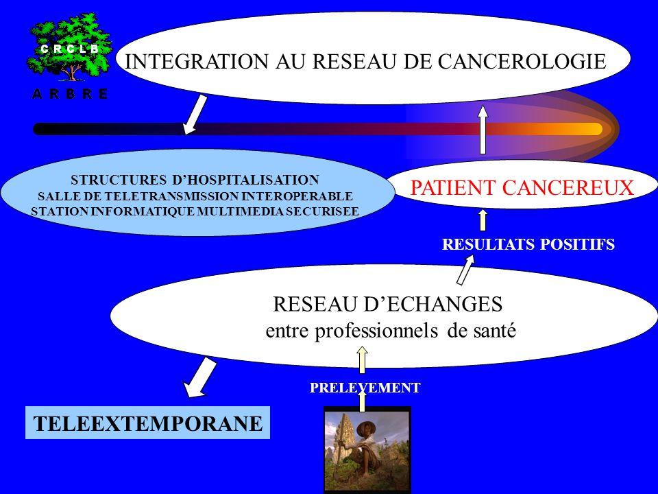 CODAGE DES LESIONS CODE ADICAP CODAGE DE L'INFORMATION MEDICALE LANGAGE COMMUN