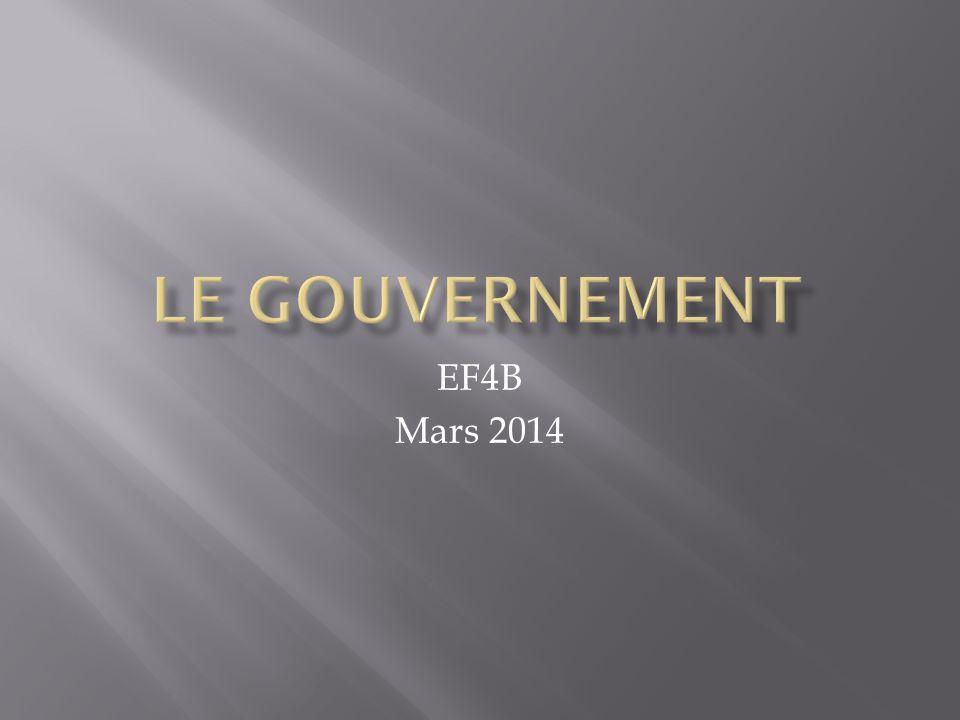EF4B Mars 2014