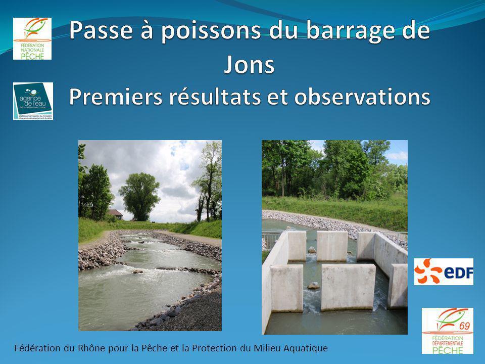 Fédération du Rhône pour la Pêche et la Protection du Milieu Aquatique