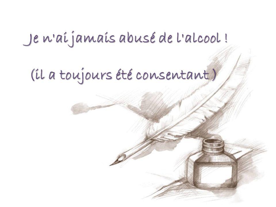 À la prochaine ! Jean-Claude Illustration musicale : « Pensée vagabonde », Sophie Alour 23/03/2012