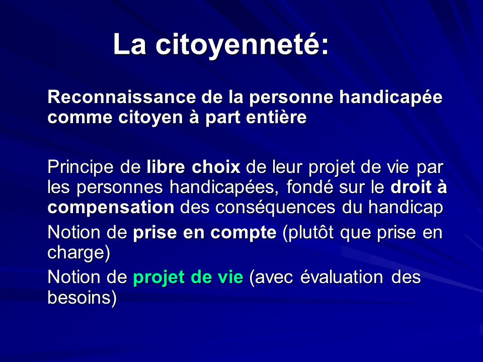 Le mot de la fin… Les élèves de 6 ème F Fin Octobre: «… la matière que je déteste vraiment,c'est le français… j'y arrive pas du tout, je suis trop «… la matière que je déteste vraiment,c'est le français… j'y arrive pas du tout, je suis trop nul… » Fin Mai: « … ce que j'ai préféré cette année, c'est le cours de français, surtout le livre qu'on a lu… »