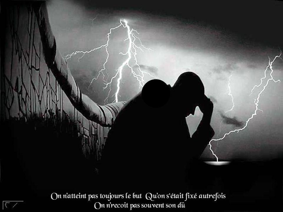 Si fragile Chanson et Texte de Luc De La Rochellière Images sur le net