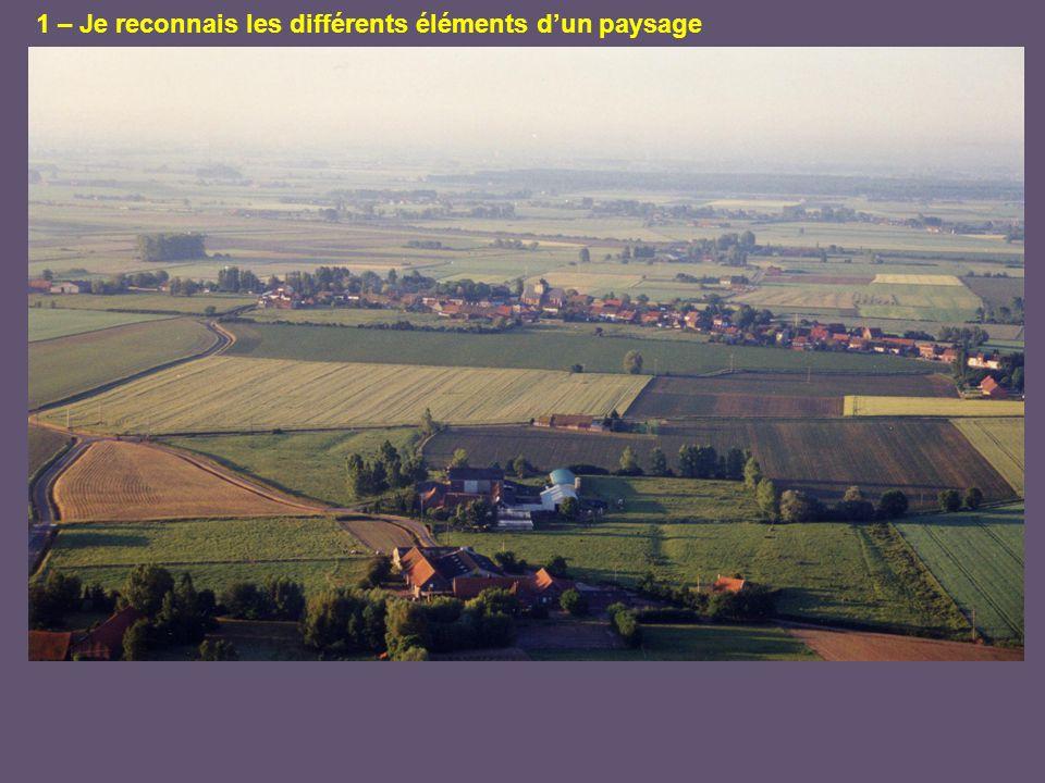 3 – Borre, prise de vue aérienne verticale Cliquer sur l'image pour accéder au site de la Ppige et écrire le nom de Borre dans Rechercher.