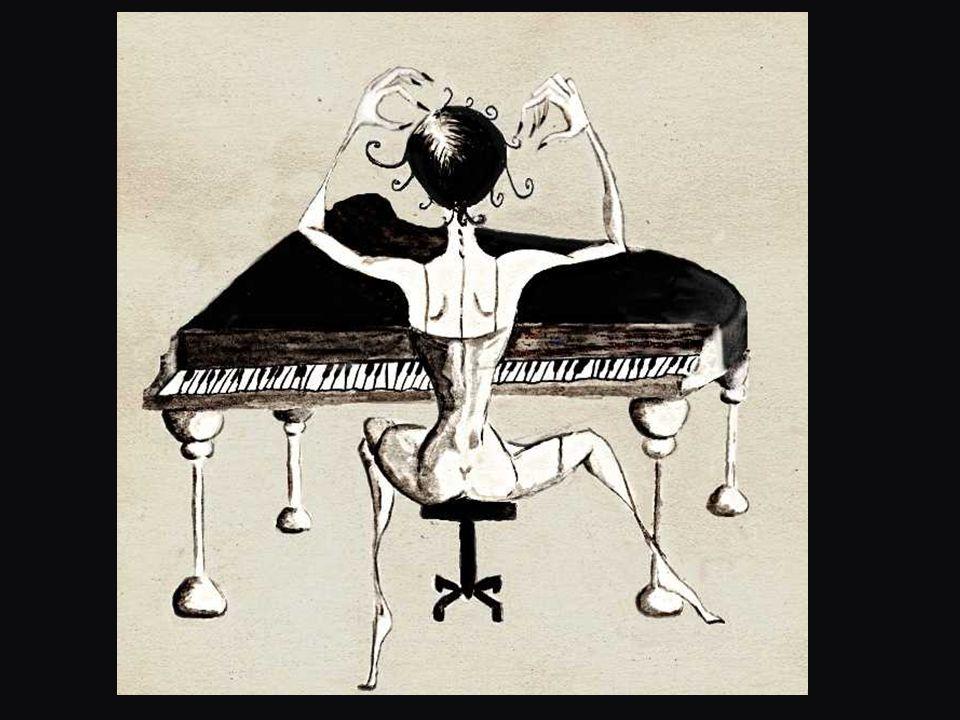 Piano classique, piano-jazz, piano-rue, pianissimo partout à la Roque d 'Anthéron