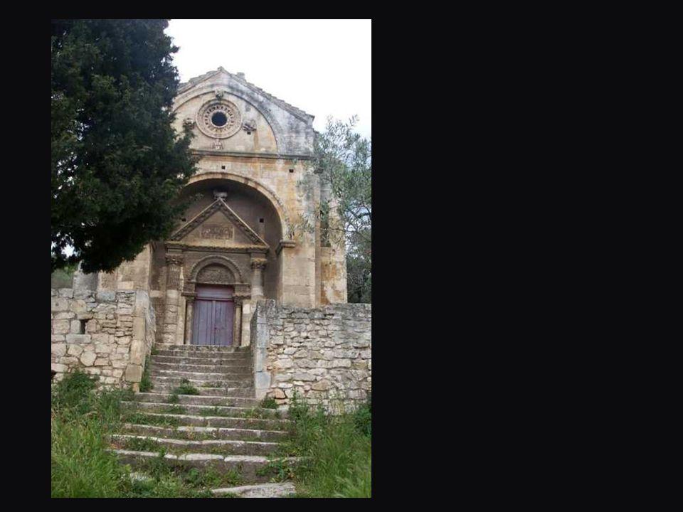 La danse est partout présente à Aix, en Avignon et dans les carrières de Lacoste, près du château du Marquis de Sade