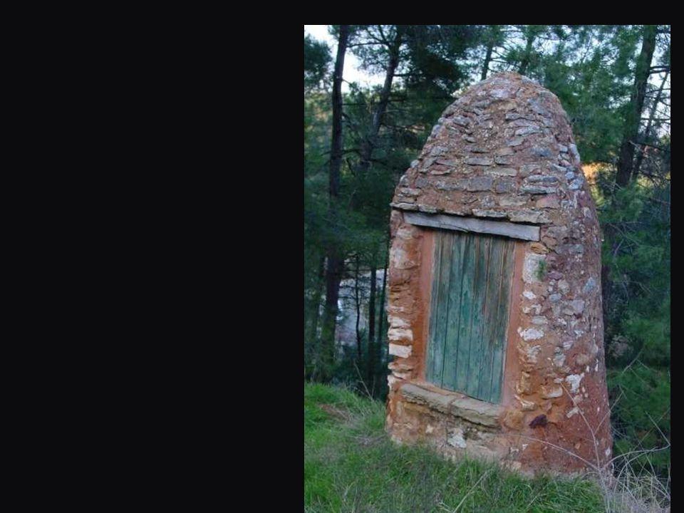 Lipizans, à la Roque