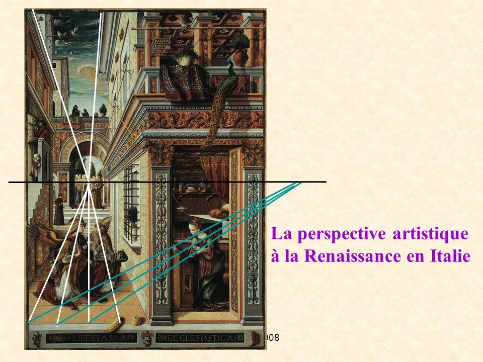 D. Gaud LPI 2008 Architecture d'intérieur et meubles design Chaise Brno, Mies van der Rohe,1929