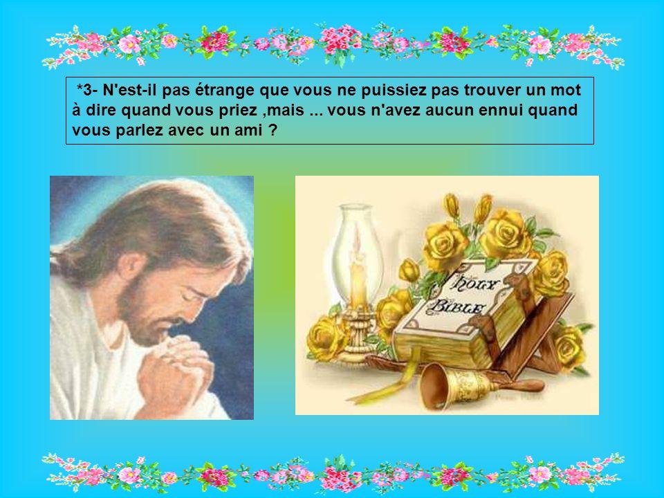 Traduction et montage en diaporama par: Roland de Drummondville pour CIERSE-W