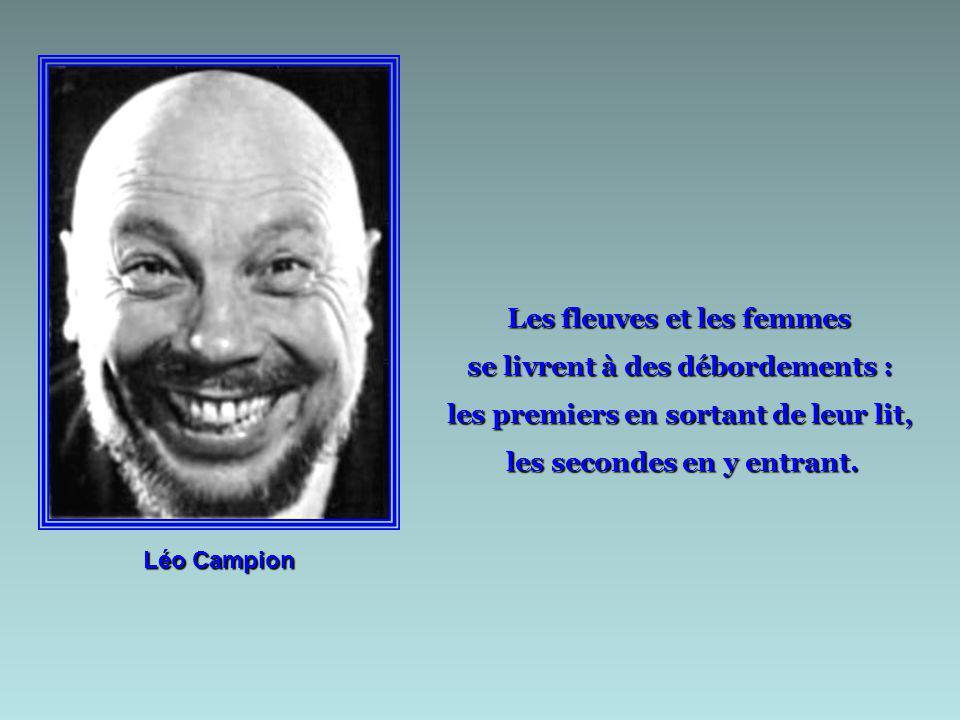 Georges Clemenceau Les fonctionnaires sont comme les livres d'une bibliothèque : les plus haut placés sont ceux qui servent le moins.