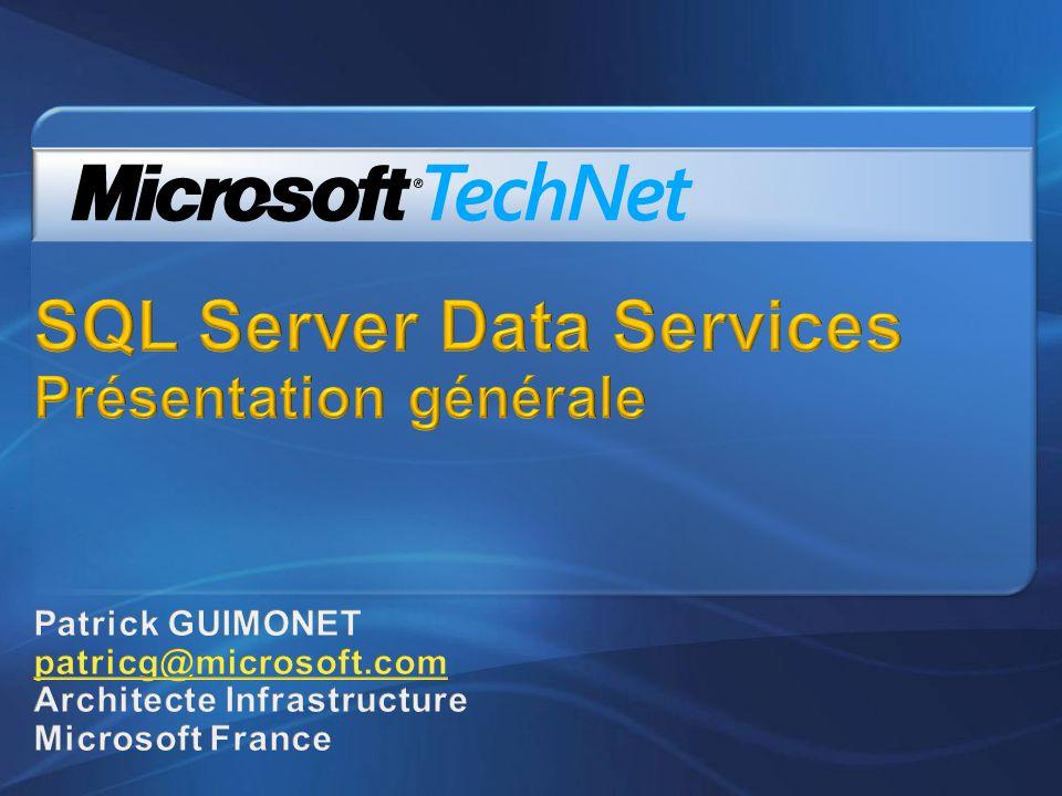 Postes clients OLAP Fichiers XML SGBD Requêtes Analyses Reports Intégration Synchronisation Recherche Serveurs