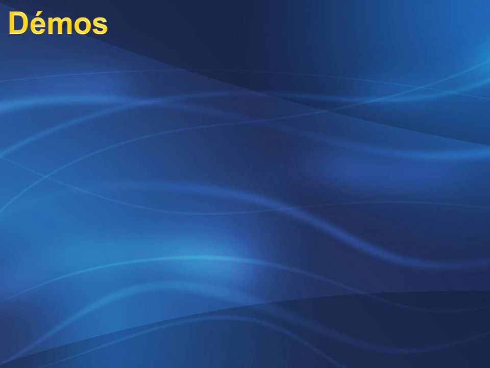 Entité Entity Conteneur Container Autorité Authority Unité de localisation et de facturation (un centre de données) Collections de conteneurs Unité de consistance Collections d'entités Pas de schémas requis Unité de modification Un ensemble de paires nom/valeurs