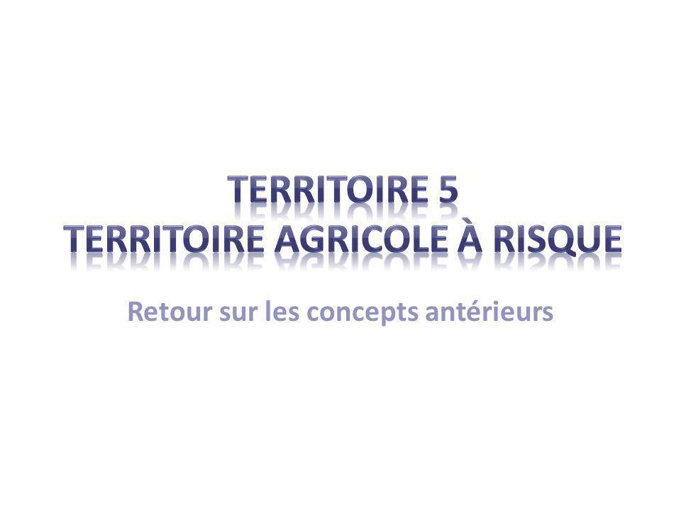 Définition d'agriculture commerciale Agriculture dont la production est principalement destinée à la vente et non à la consommation de la famille propriétaire de la ferme.