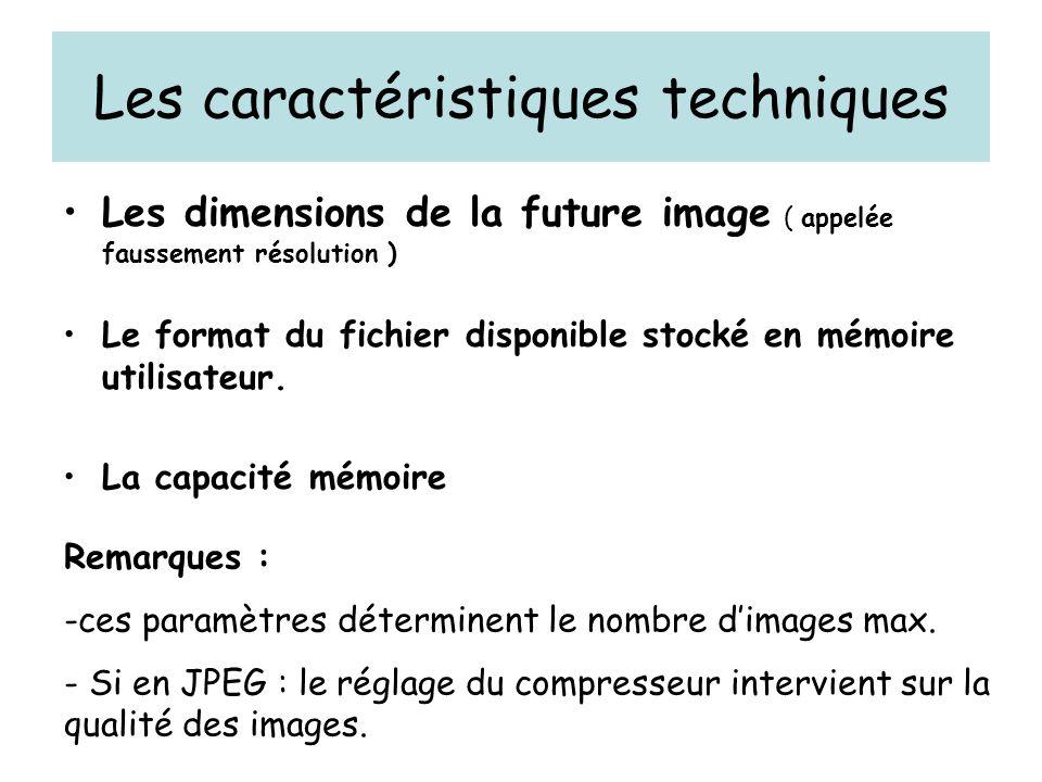 Infos pour APN Canon type A85 RéglagedimensionsutilisationCommentaires L2272/1704210/297Résolution.