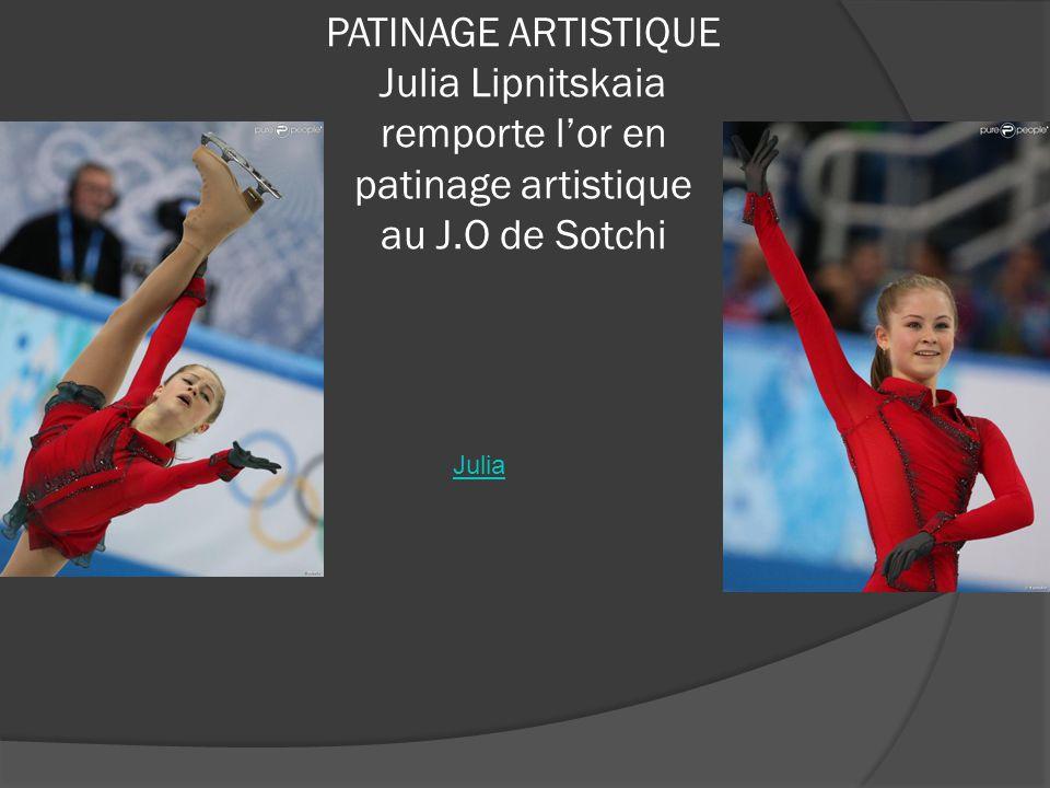 Chloé Trespeuch médaillée de bronze au J.O de Sotchi. La française est arrivée 3 ème grâce à une chute!!! Chloé Trespeuch Chloé Trespeuch