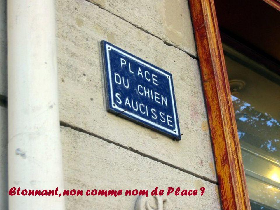 Quartier des Aygalades