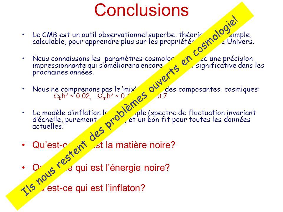 Evidence pour une constante cosmologique Sn1a, Riess et al.