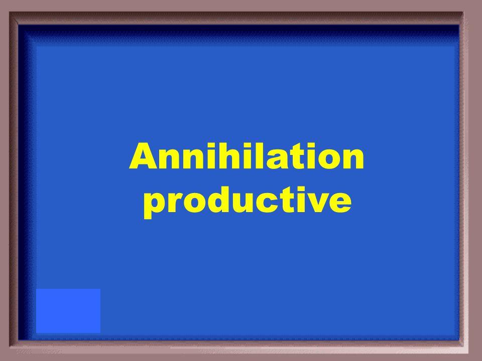 Quel est le terme utilisé pour décrire la mort du aux travail forcé?