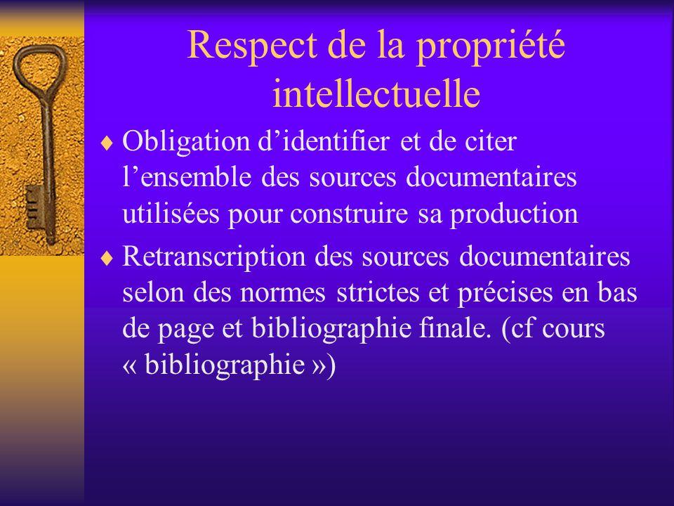 : temps des recherches bibliographiques pour construire la problématique et le cadre de référence.