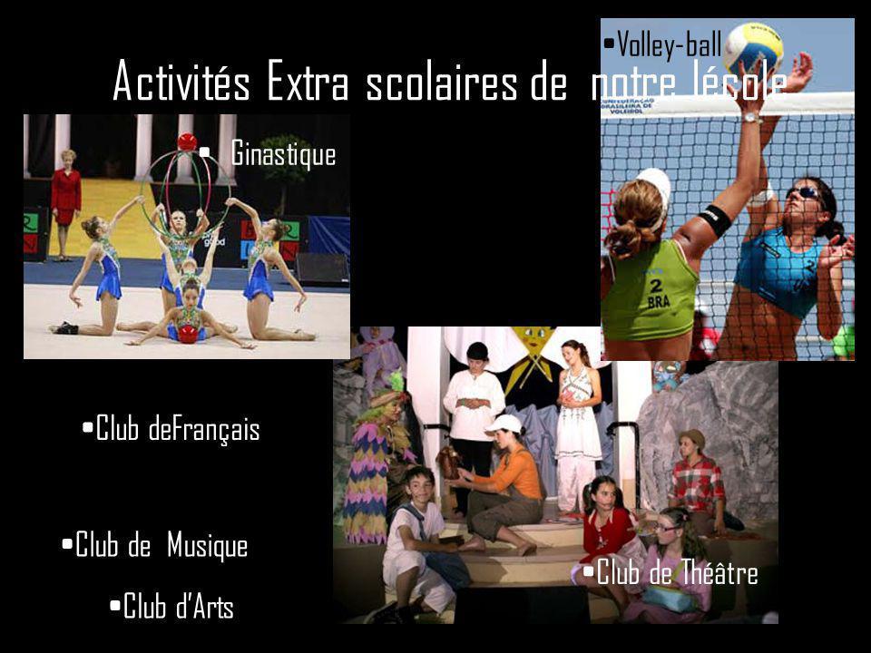 Judo Club de Photographie Escrime Futsal - Filles