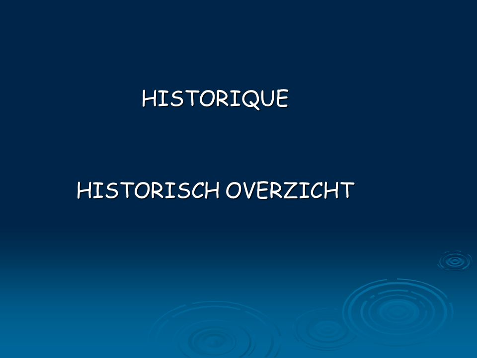 1956-1976  In 1956 kwamen de Hongaren.