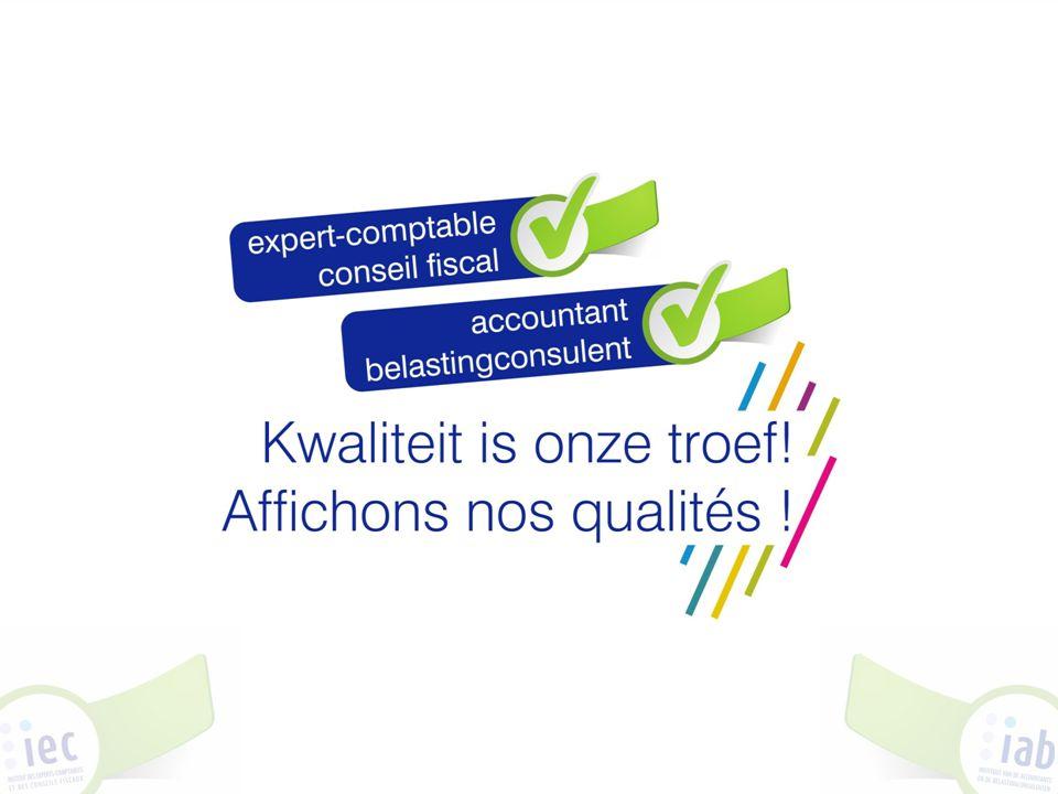 B E G R O T I N G - B U D G E T 2 0 1 3 Jean-Luc KILESSE Secrétaire Francophone Membre du Comité Exécutif 2