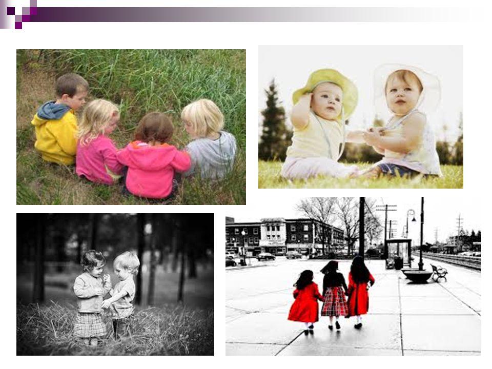 Françoise Hardy - L amitie (live) http://www.youtube.com/watch?v=hq- A4_lcn1o Little girls: http://www.youtube.com/watch?v=pmT tVQ9vfIo En L amitie Sincere http://www.youtube.com/watch?v= GdbI80tJ-Bw http://www.youtube.com/watch?v=hq- A4_lcn1o http://www.youtube.com/watch?v=pmT tVQ9vfIo http://www.youtube.com/watch?v= GdbI80tJ-Bw