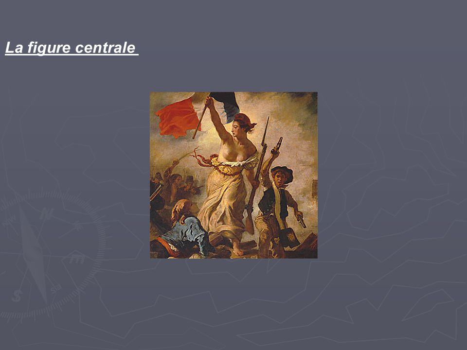 ►d►d►d►depart des volontaires Francois Rude l Arc de triomphe