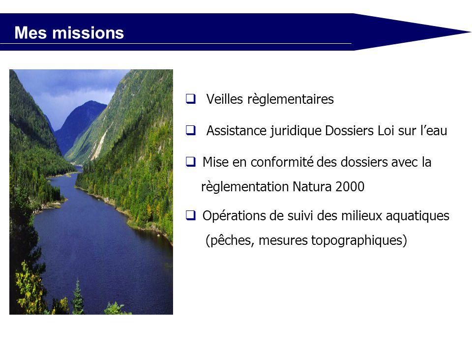 « En Europe, 90% des eaux de surface sont contaminées par des polluants organiques persistants, parfois à des concentrations très élevées » Contexte Adoption de la Directive Cadre sur l'Eau n°2000/60/CE le 23 octobre 2000 - Qualité de l'eau et des milieux aquatiques = Enjeu majeur - Succession de Directives Européennes insuffisante - Qualité de l'eau et des milieux aquatiques = Enjeu majeur - Succession de Directives Européennes insuffisante