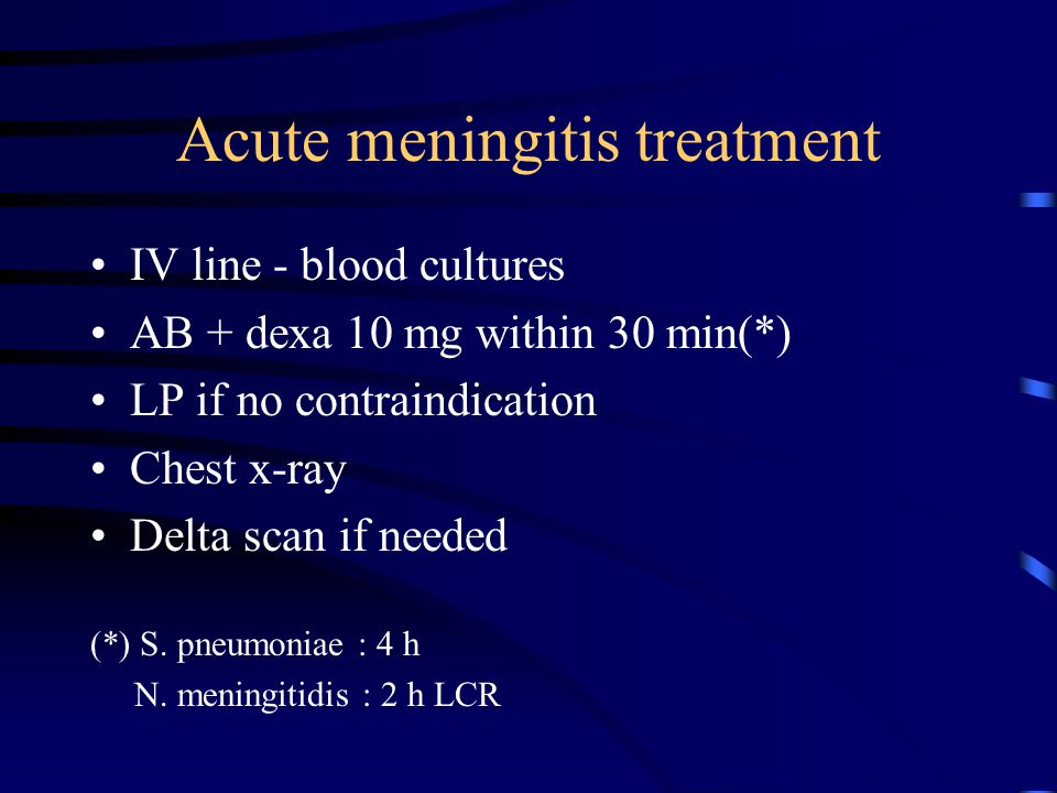 Purpura, petechia  N.meningitidis Cellulitis face  S.