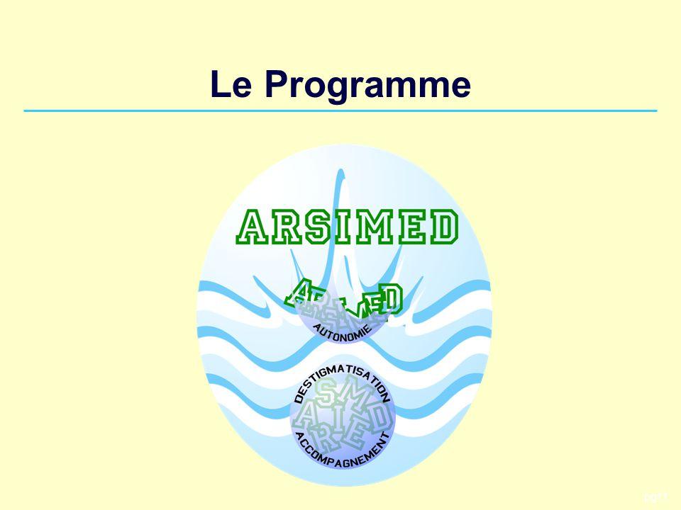 pg11 Le Programme