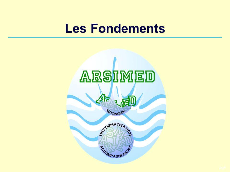 pg4 Les Fondements