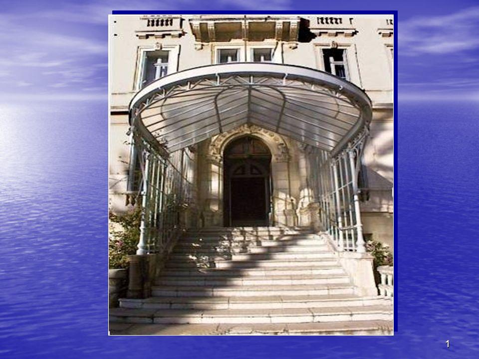 http://www.ac-nice.fr/bristol/ Orientation Fin de 3ème Orientation Fin de 3ème 2